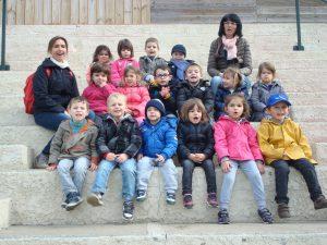 beauval mars 2015 264